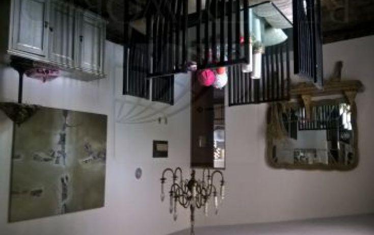 Foto de casa en venta en 115, colinas de san jerónimo, monterrey, nuevo león, 1996507 no 10
