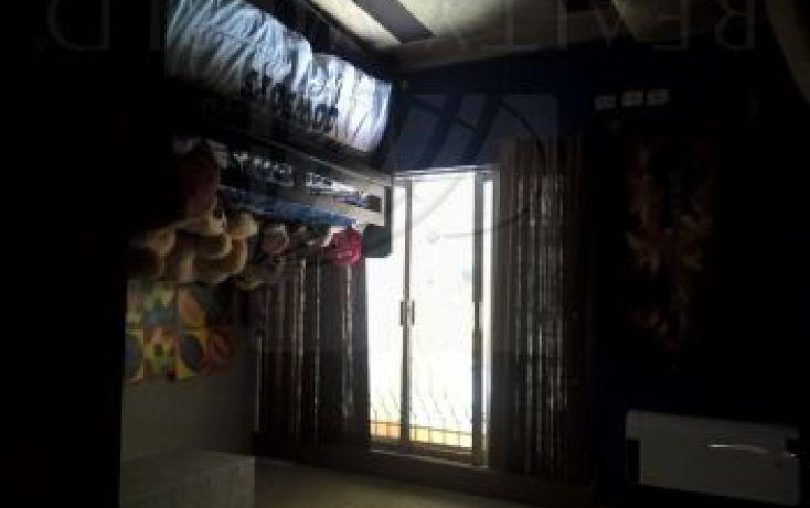 Foto de casa en venta en 115, colinas de san jerónimo, monterrey, nuevo león, 1996507 no 13