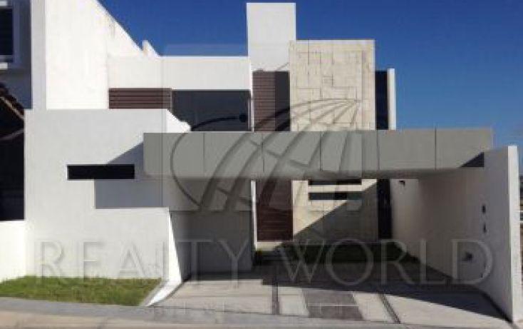 Foto de casa en venta en 115, cumbres del lago, querétaro, querétaro, 1643428 no 01