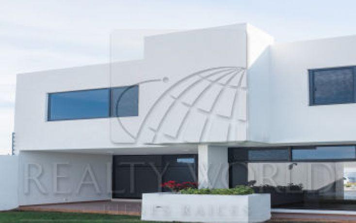 Foto de casa en venta en 115, cumbres del lago, querétaro, querétaro, 1643428 no 02
