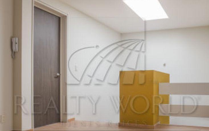 Foto de casa en venta en 115, cumbres del lago, querétaro, querétaro, 1643428 no 06