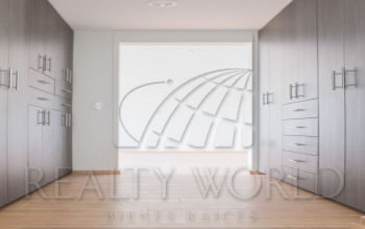 Foto de casa en venta en 115, cumbres del lago, querétaro, querétaro, 1643428 no 09