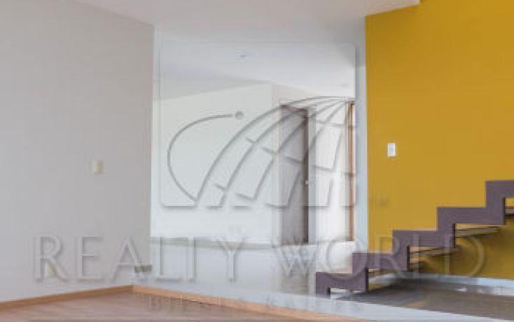 Foto de casa en venta en 115, cumbres del lago, querétaro, querétaro, 1643428 no 10