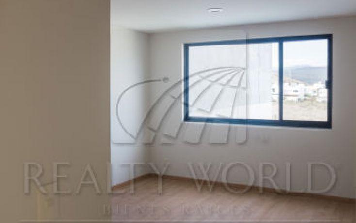 Foto de casa en venta en 115, cumbres del lago, querétaro, querétaro, 1829573 no 11
