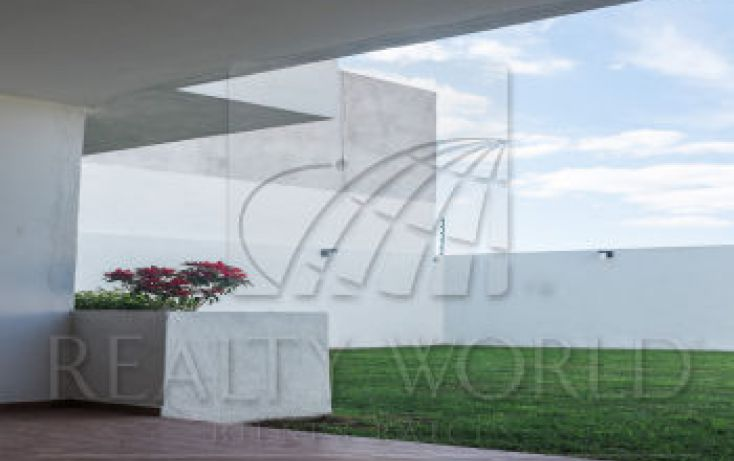 Foto de casa en venta en 115, cumbres del lago, querétaro, querétaro, 1829573 no 13