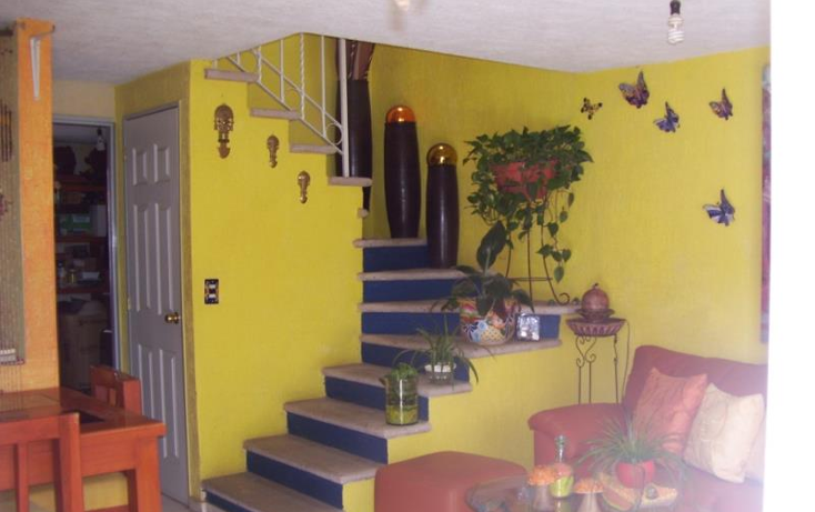 Foto de casa en venta en  115, estrada, zapopan, jalisco, 1985796 No. 02