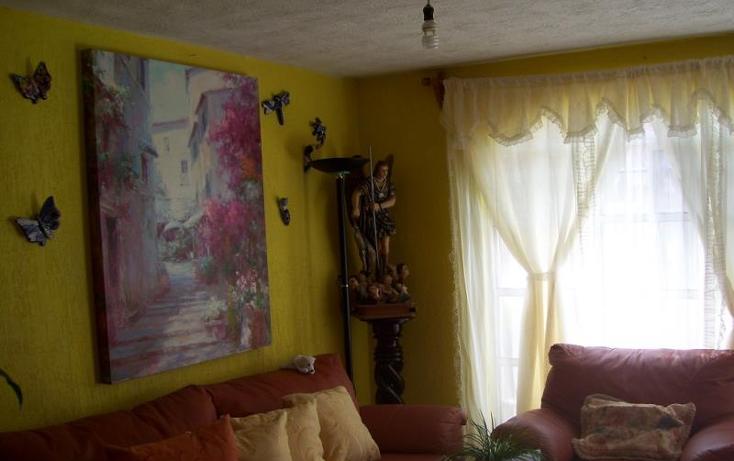 Foto de casa en venta en  115, estrada, zapopan, jalisco, 1985796 No. 03