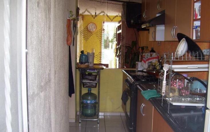Foto de casa en venta en  115, estrada, zapopan, jalisco, 1985796 No. 06