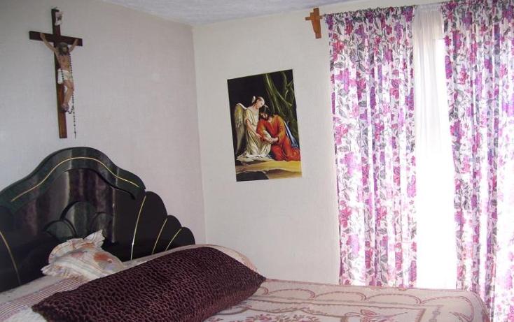 Foto de casa en venta en  115, estrada, zapopan, jalisco, 1985796 No. 10