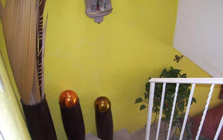 Foto de casa en venta en  115, estrada, zapopan, jalisco, 1985796 No. 16
