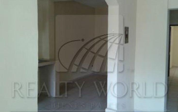 Foto de casa en venta en 115, hacienda mitras 4 sector, monterrey, nuevo león, 1441789 no 01
