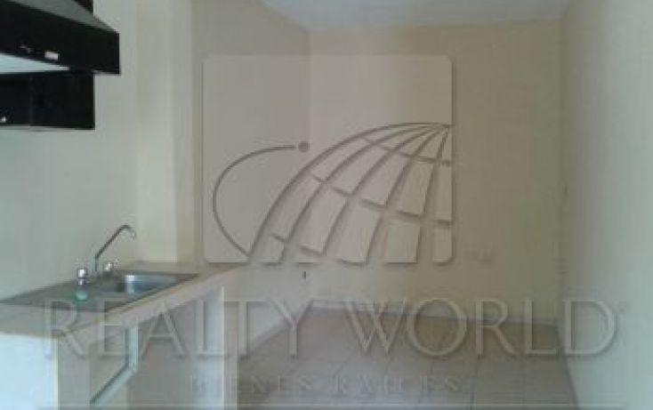 Foto de casa en venta en 115, hacienda mitras 4 sector, monterrey, nuevo león, 1441789 no 02