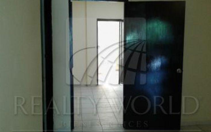 Foto de casa en venta en 115, hacienda mitras 4 sector, monterrey, nuevo león, 1441789 no 03
