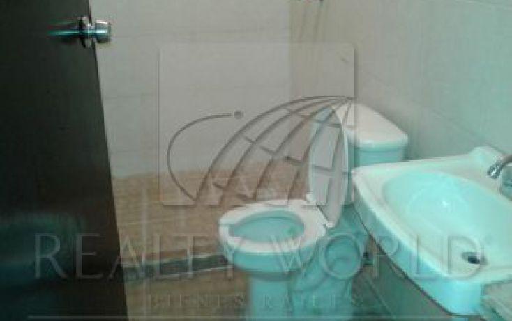 Foto de casa en venta en 115, hacienda mitras 4 sector, monterrey, nuevo león, 1441789 no 04