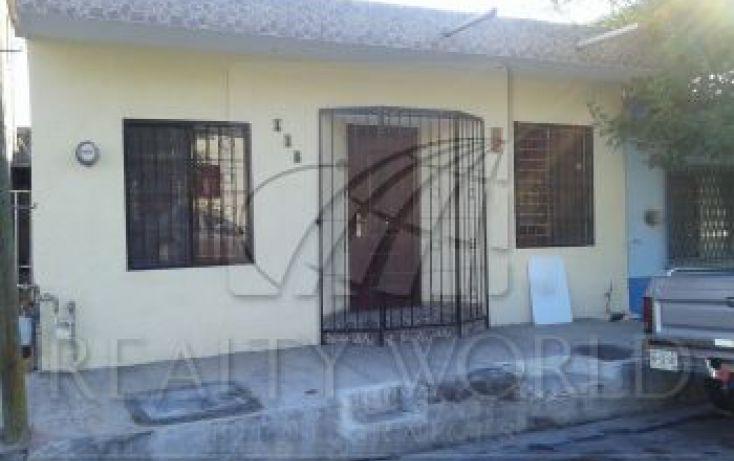 Foto de casa en venta en 115, hacienda mitras 4 sector, monterrey, nuevo león, 1441789 no 05