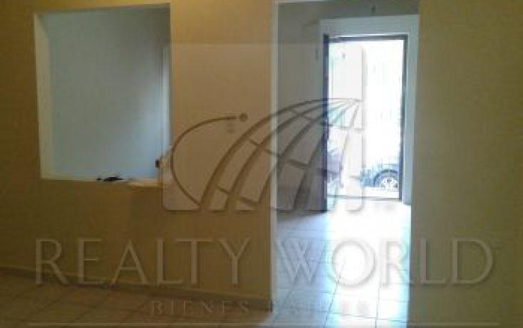 Foto de casa en venta en 115, hacienda mitras 4 sector, monterrey, nuevo león, 1441789 no 06