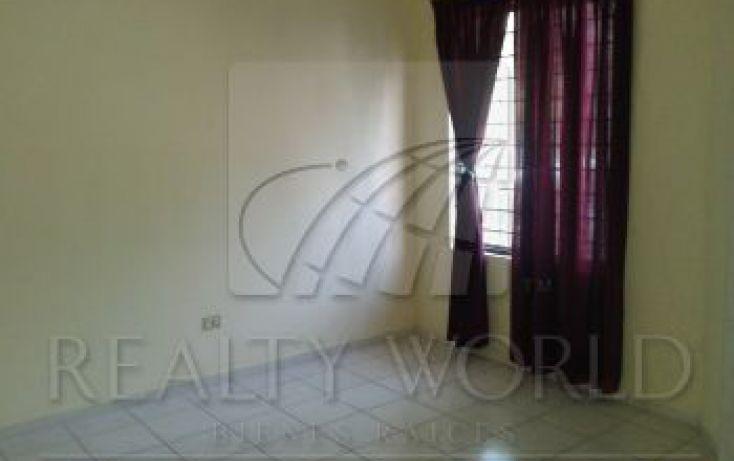 Foto de casa en venta en 115, hacienda mitras 4 sector, monterrey, nuevo león, 1441789 no 07