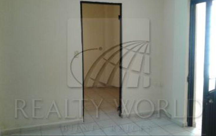 Foto de casa en venta en 115, hacienda mitras 4 sector, monterrey, nuevo león, 1441789 no 08