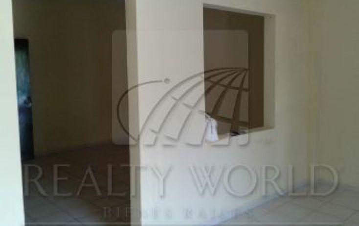 Foto de casa en venta en 115, hacienda mitras 4 sector, monterrey, nuevo león, 1441789 no 09