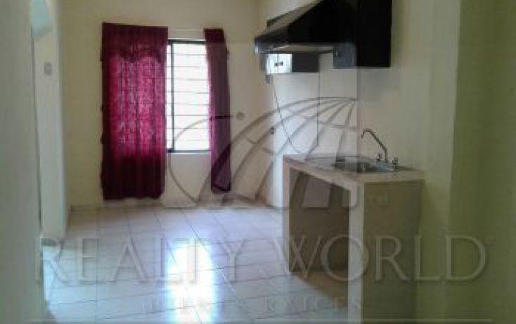 Foto de casa en venta en 115, hacienda mitras 4 sector, monterrey, nuevo león, 1441789 no 10