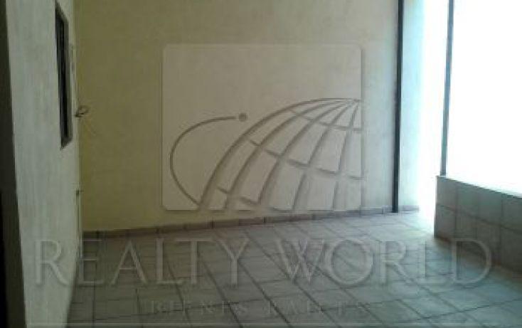 Foto de casa en venta en 115, hacienda mitras 4 sector, monterrey, nuevo león, 1441789 no 11