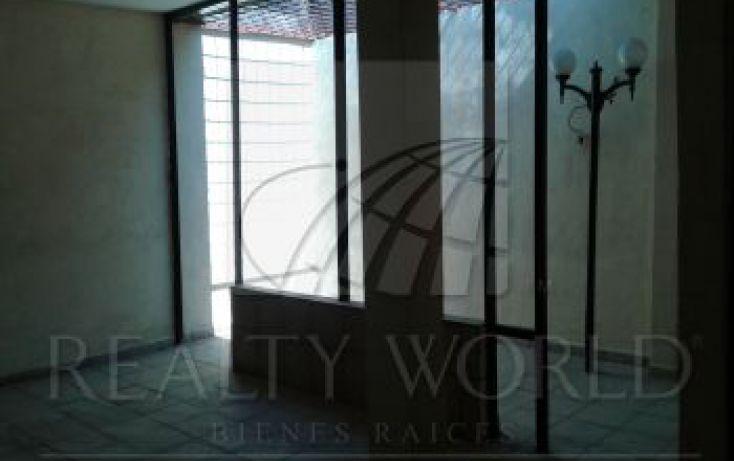 Foto de casa en venta en 115, hacienda mitras 4 sector, monterrey, nuevo león, 1441789 no 12