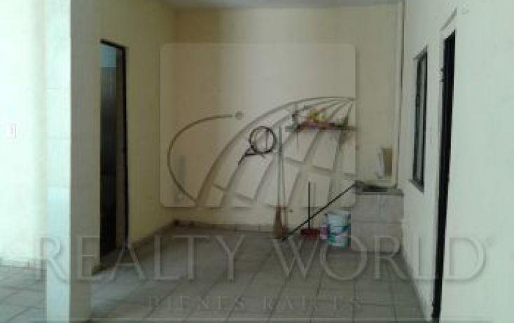 Foto de casa en venta en 115, hacienda mitras 4 sector, monterrey, nuevo león, 1441789 no 14