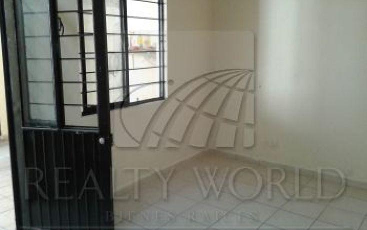 Foto de casa en venta en 115, hacienda mitras 4 sector, monterrey, nuevo león, 1441789 no 15