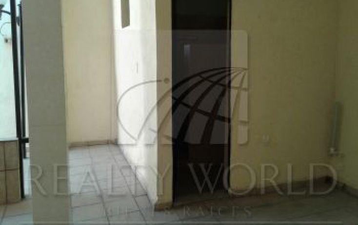 Foto de casa en venta en 115, hacienda mitras 4 sector, monterrey, nuevo león, 1441789 no 17