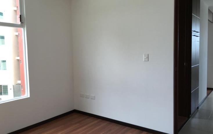 Foto de departamento en venta en  115, ignacio zaragoza, puebla, puebla, 2543208 No. 09