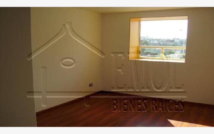 Foto de departamento en venta en  115, ignacio zaragoza, puebla, puebla, 882827 No. 04