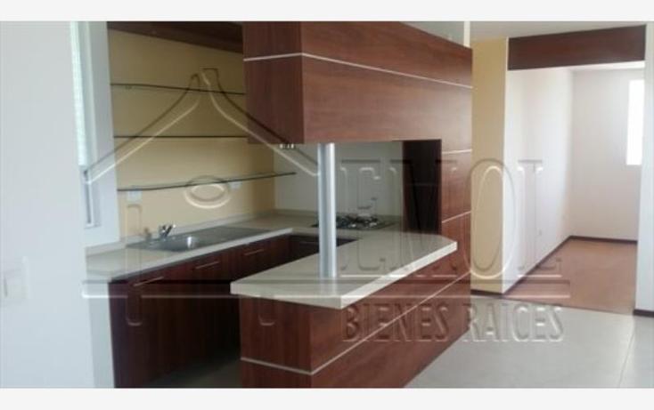 Foto de departamento en venta en  115, ignacio zaragoza, puebla, puebla, 882827 No. 06