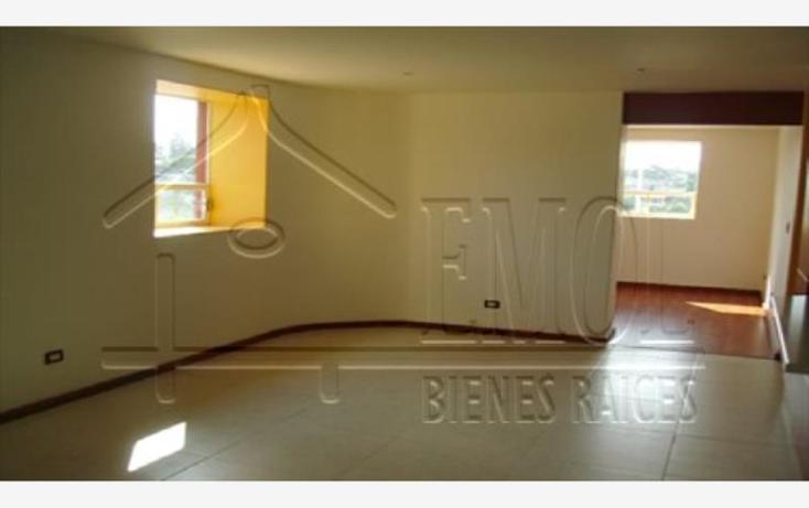 Foto de departamento en venta en  115, ignacio zaragoza, puebla, puebla, 882827 No. 07