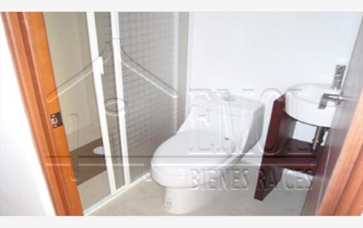 Foto de departamento en venta en  115, ignacio zaragoza, puebla, puebla, 882827 No. 08