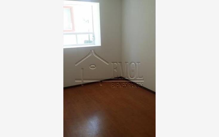 Foto de departamento en venta en  115, ignacio zaragoza, puebla, puebla, 882827 No. 09