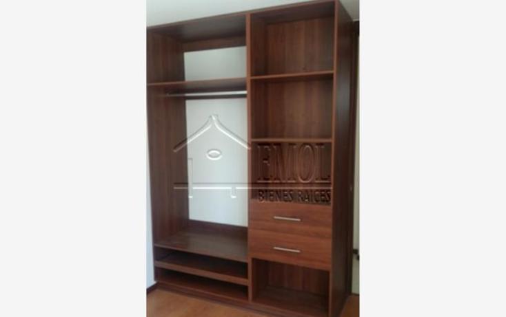 Foto de departamento en venta en  115, ignacio zaragoza, puebla, puebla, 882827 No. 11