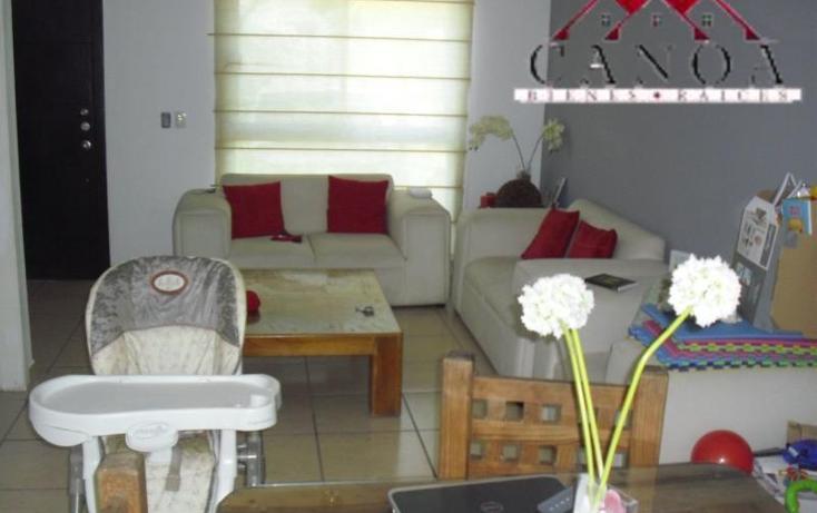 Foto de casa en venta en  115, ixtapa, puerto vallarta, jalisco, 1815690 No. 02