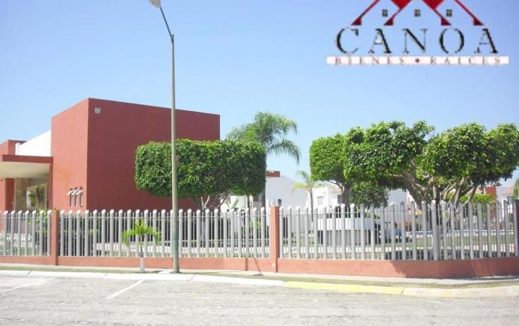 Foto de casa en venta en  115, ixtapa, puerto vallarta, jalisco, 1815690 No. 03