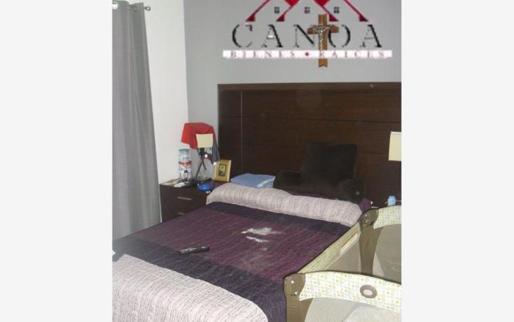 Foto de casa en venta en  115, ixtapa, puerto vallarta, jalisco, 1815690 No. 04