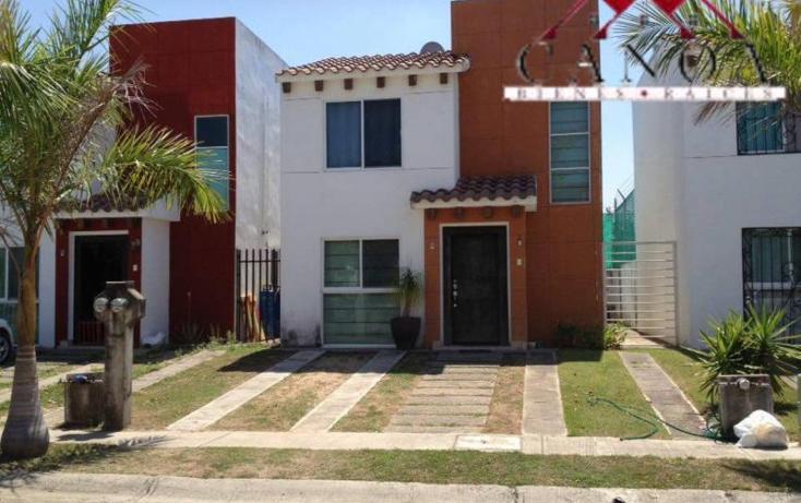 Foto de casa en venta en  115, ixtapa, puerto vallarta, jalisco, 1815690 No. 05