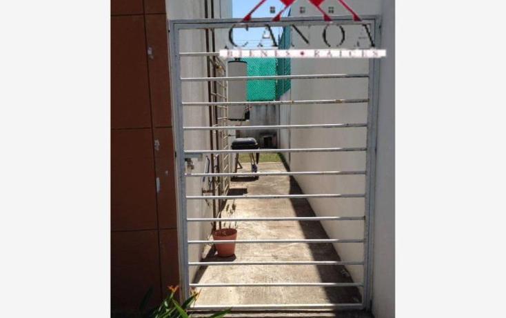 Foto de casa en venta en  115, ixtapa, puerto vallarta, jalisco, 1815690 No. 06