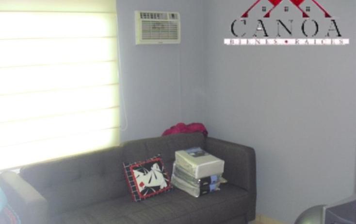 Foto de casa en venta en  115, ixtapa, puerto vallarta, jalisco, 1815690 No. 10