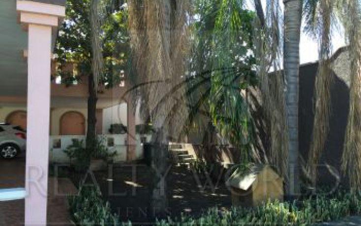 Foto de rancho en venta en 115, jardines de la silla, juárez, nuevo león, 1829995 no 17