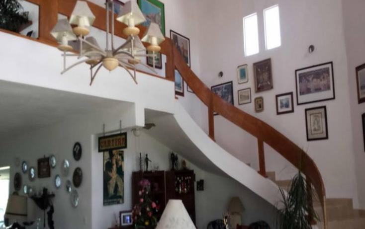 Foto de casa en venta en  115, juriquilla, quer?taro, quer?taro, 370339 No. 15