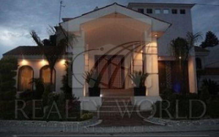 Foto de casa en venta en 115, la virgen, metepec, estado de méxico, 1676058 no 02