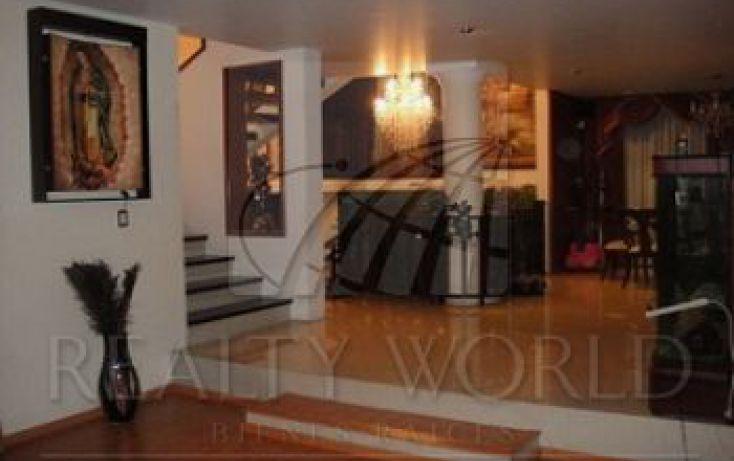Foto de casa en venta en 115, la virgen, metepec, estado de méxico, 1676058 no 03
