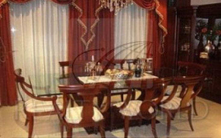 Foto de casa en venta en 115, la virgen, metepec, estado de méxico, 1676058 no 04