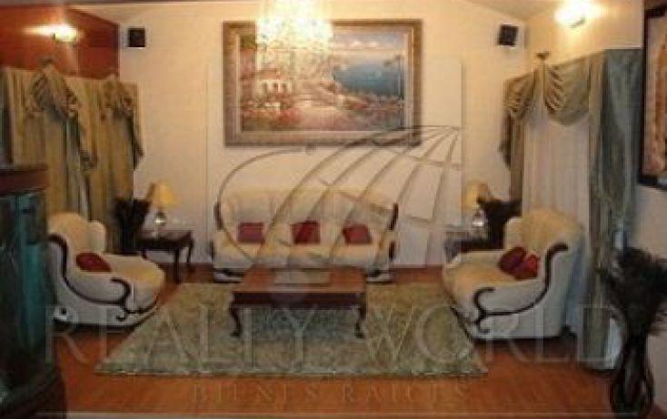 Foto de casa en venta en 115, la virgen, metepec, estado de méxico, 1676058 no 05