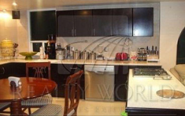 Foto de casa en venta en 115, la virgen, metepec, estado de méxico, 1676058 no 06