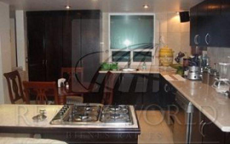 Foto de casa en venta en 115, la virgen, metepec, estado de méxico, 1676058 no 07